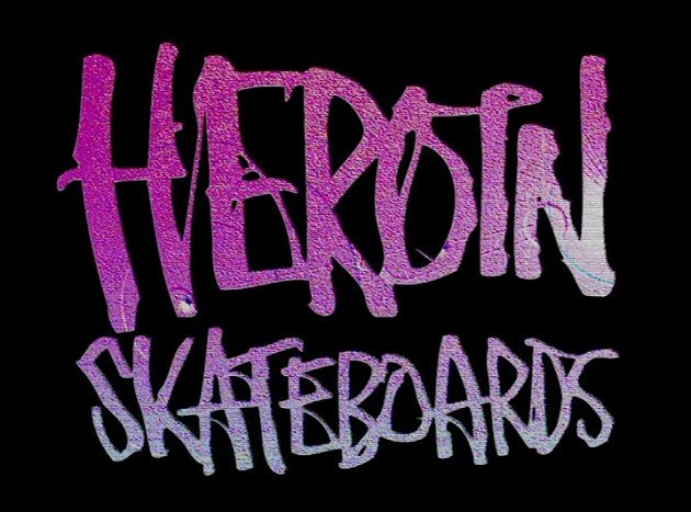 heroin_skateboards_logo_2015-630x467