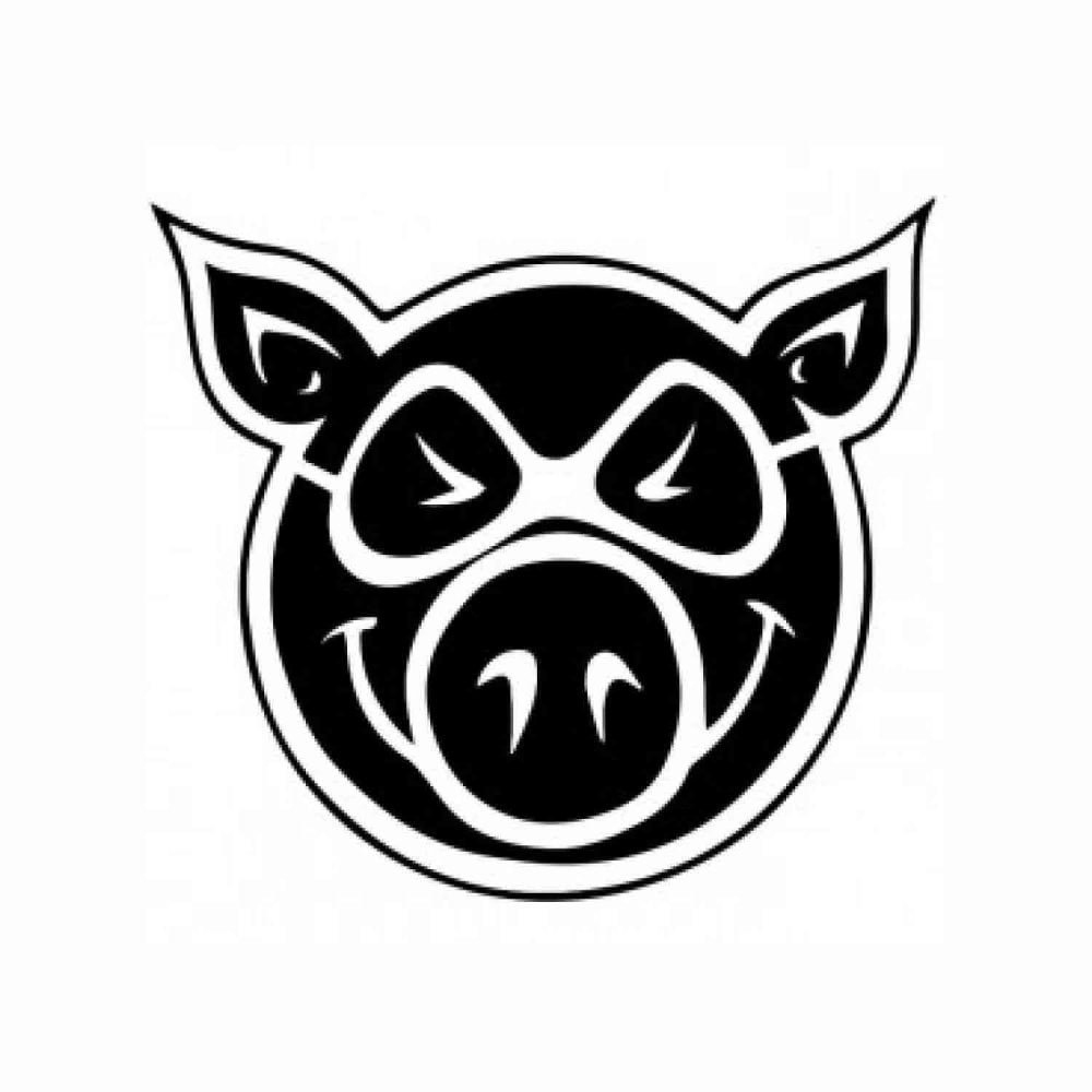pig-wheels-sticker-p13548-21125_image